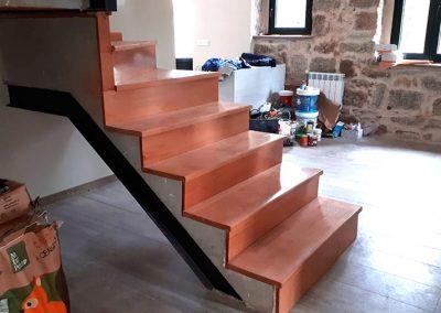 Carpinteria-Fdez-Vega-escaleras-1