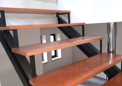 Carpinteria-Fdez-Vega-escaleras-2
