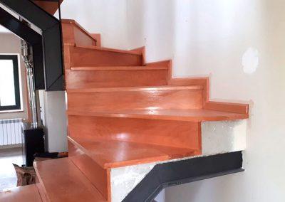 Carpinteria-Fdez-Vega-escaleras-3