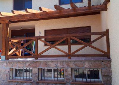 Fdez-Vega-Porches-de-madera2