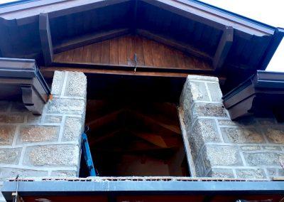 Cubiertas-de-madera-fdez-vega-carpinteria2