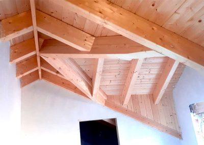 Cubiertas-de-madera-fdez-vega-carpinteria3