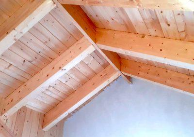 Cubiertas-de-madera-fdez-vega-carpinteria4