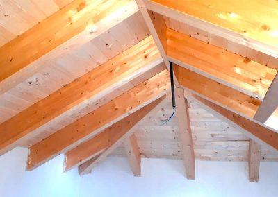Cubiertas-de-madera-fdez-vega-carpinteria5